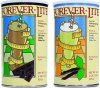 Forever Lite Nutritional Diet - Vanilla or Chocolate